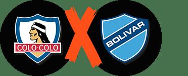 colo-colo-vs-bolivar
