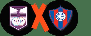 defensor-sporting-vs-cerro-porteno