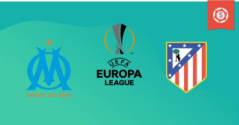 Final da Europa League