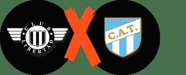 libertad-vs-atletico-tucuman