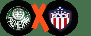 palmeiras-vs-junior