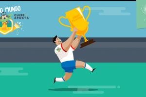 como-apostar-melhor-jogador-copa-mundo