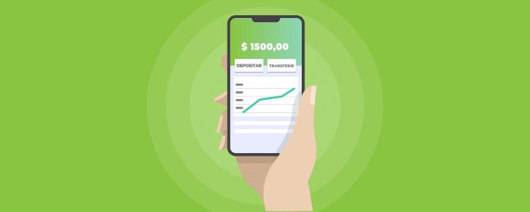 A Ecopayz é um banco virtual