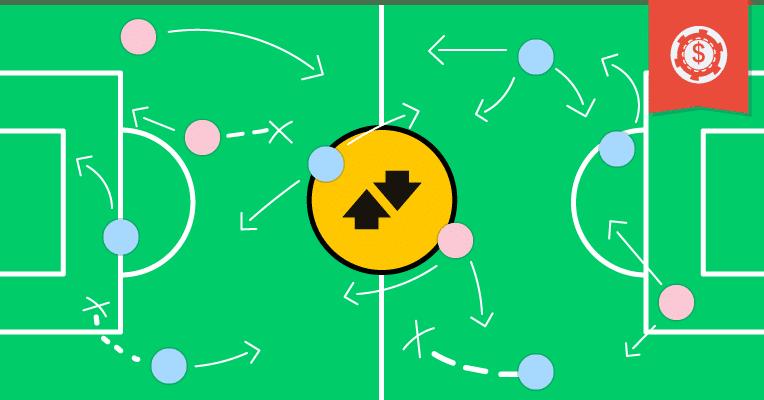 A importância de ter um método de trabalho no trading esportivo