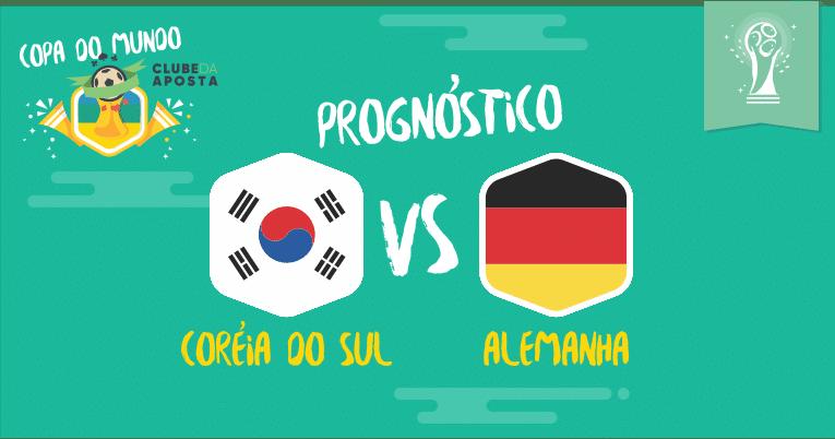 prgnosticos-coreia-alemanha-copa-mundo