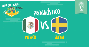 prgnosticos-mexico-suecia-copa-mundo