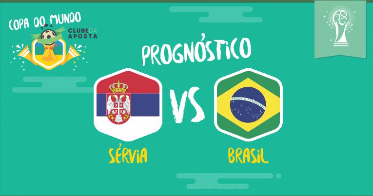 prgnosticos-servia_-brasil-copa-mundo