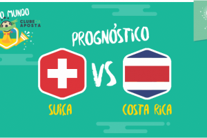 prgnosticos-suica-costa-rica-copa-mundo