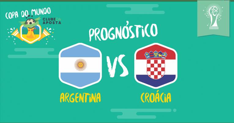 prognosticos-argentina-croacia-copa-mundo