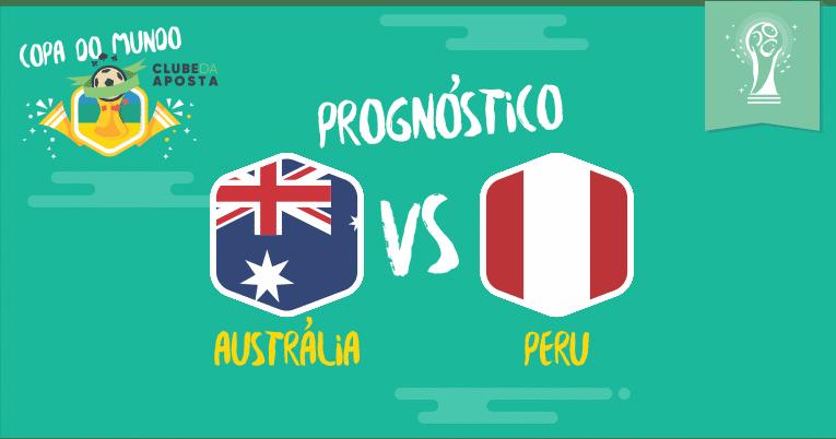 prognosticos-australia-peru-copa-mundo