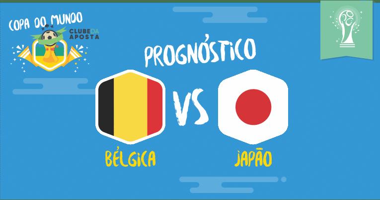 prognosticos-belgica-japao-oitavas-final-copa-mundo