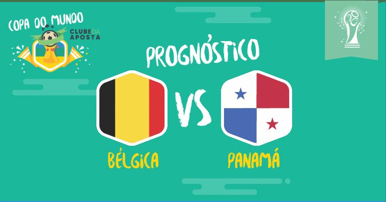 prognosticos-belgica-panama-copa-mundo