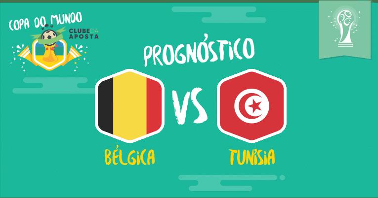 prognosticos-belgica-tunisia-copa-mundo
