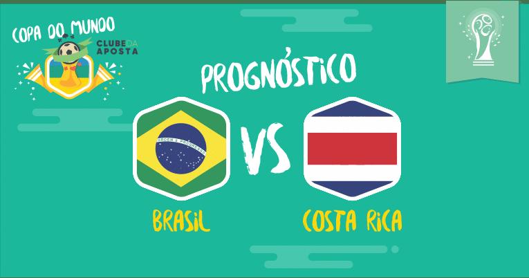 prognosticos-brasil-costa-rical-copa-mundo