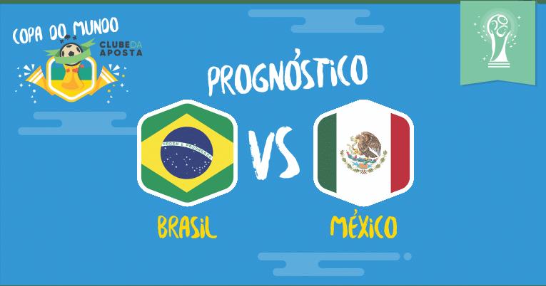 prognosticos-brasil-mexico-oitavas-final-copa-mundo