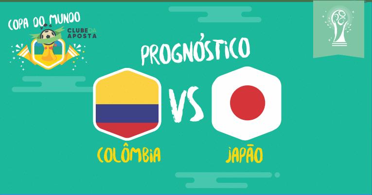 prognosticos-colombia-japao-copa-mundo