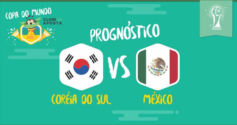 prognosticos-coreia-sul-mexico-copa-mundo