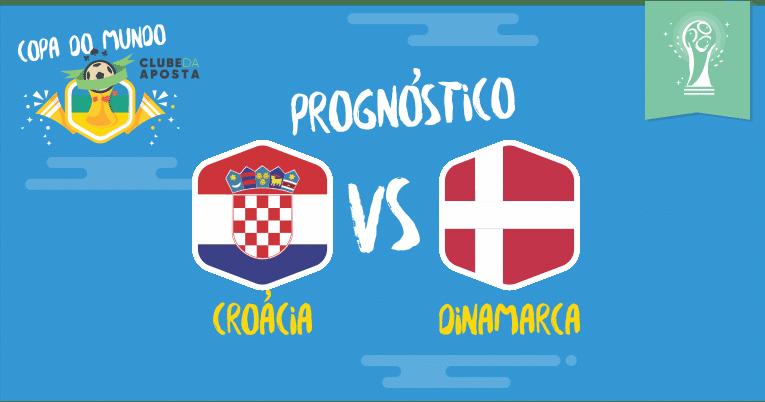 prognosticos-croacia-dinamarca-oitavas-final-copa-mundo