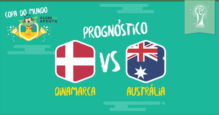 prognosticos-dinamarca-australia-copa-mundo