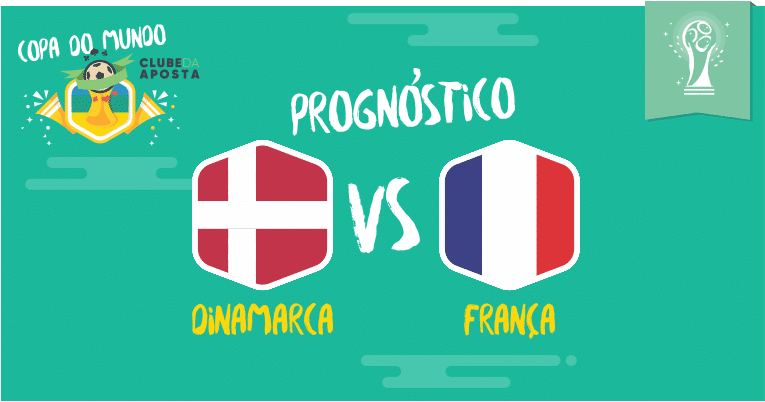 prognosticos-dinamarca-franca-copa-mundo