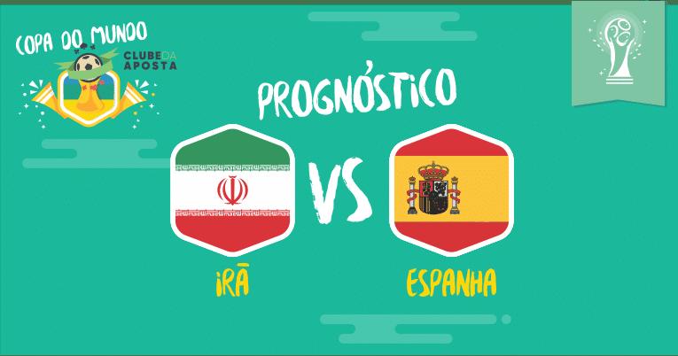 prognosticos-ira-espanha-copa-mundo