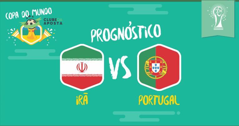 prognosticos-ira-portugal-copa-mundo