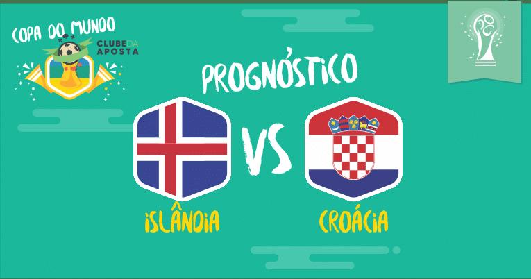 prognosticos-islandia-croacia-copa-mundo
