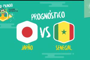 prognosticos-japao-senegal-copa-mundo