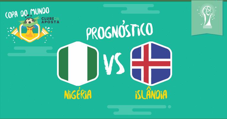 prognosticos-nigeria-islandia-copa-mundo