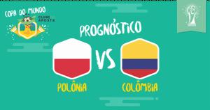 prognosticos-poloinia-colombia-copa-mundo