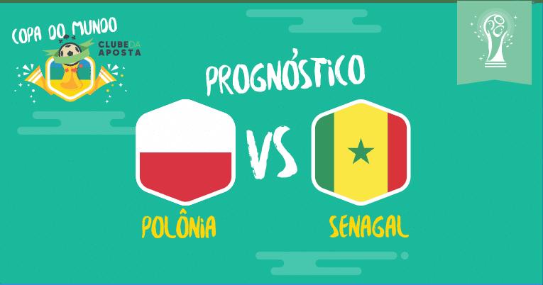 prognosticos-polonia-senegal-copa-mundo