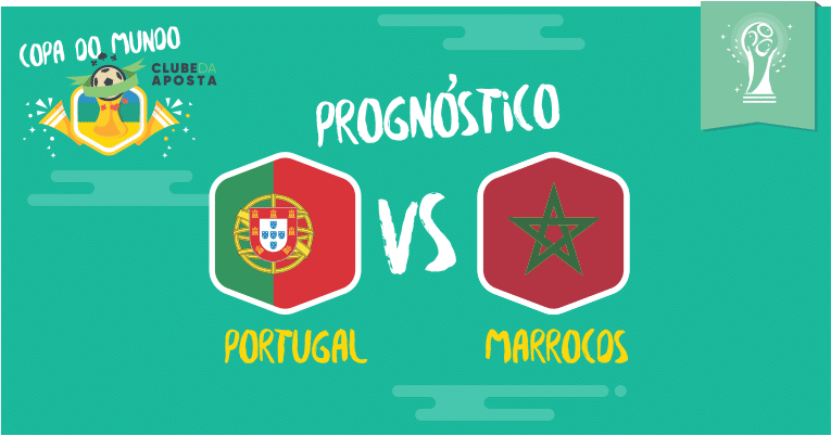 prognosticos-portugal-marrocos-copa-mundo