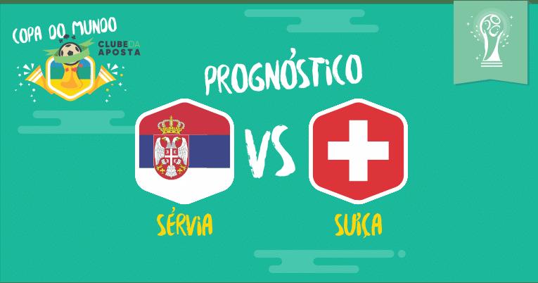 prognosticos-servia-suica-copa-mundo