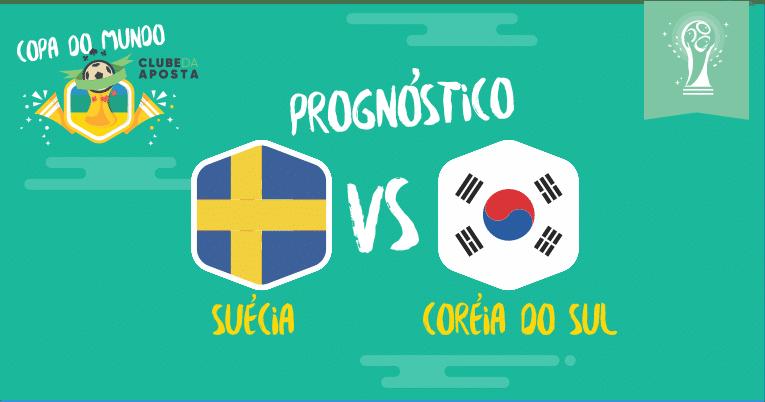 prognosticos-suecia-coreia-sul-copa-mundo