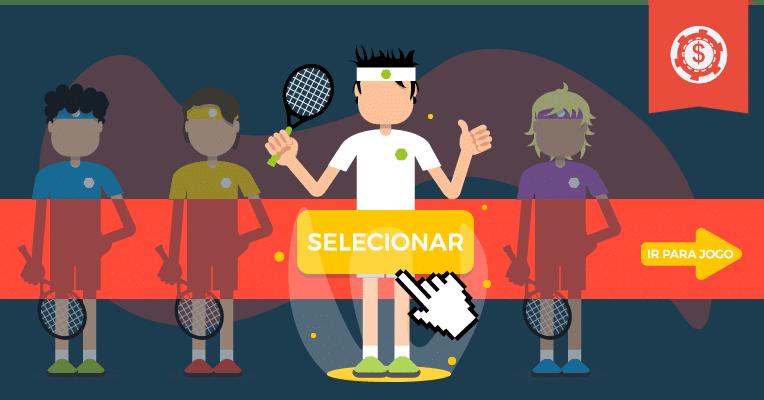 estilo-dos-jogadores-de-tenis-do-circuito-masculino