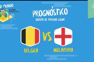 prognostico-disputa-terceiro-belgica-inglaterra