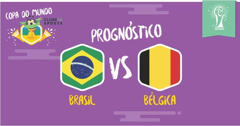 prognosticos-brasil-belgica-quartas-final