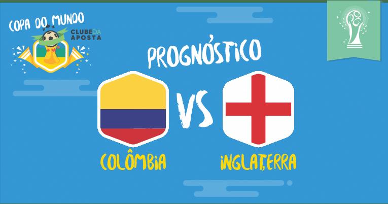 prognosticos-colombia-inglaterra-oitavas-final-copa-mundo