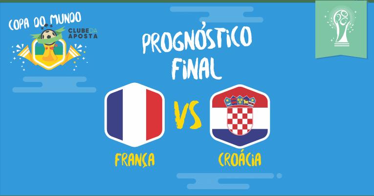 prognosticos-final-copa-mundo-franca-croacia