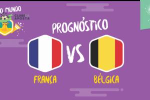 prognosticos-franca-belgica
