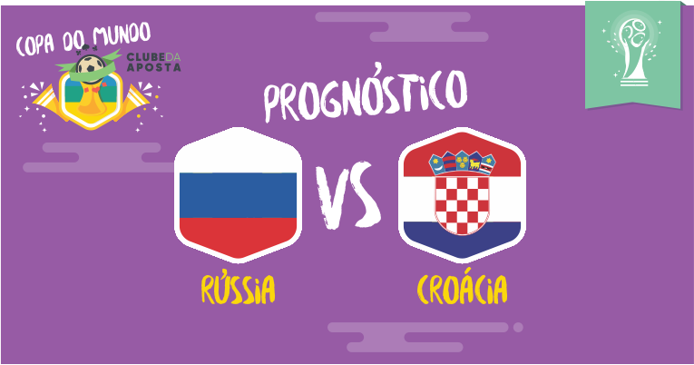 prognosticos-russia-croacia-quartas-final