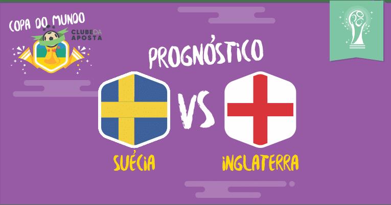 prognosticos-suecia-inglaterra-quartas-final