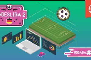 prognosticos-germany-bundesliga-2-campeonato-alemao-apostas-rodada-3-2