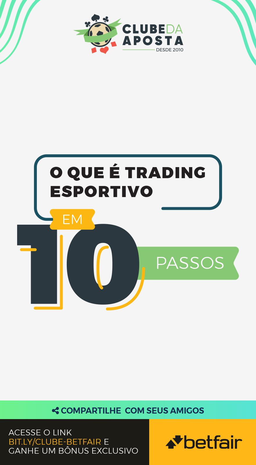 00-o-que-e-trading-esportivo