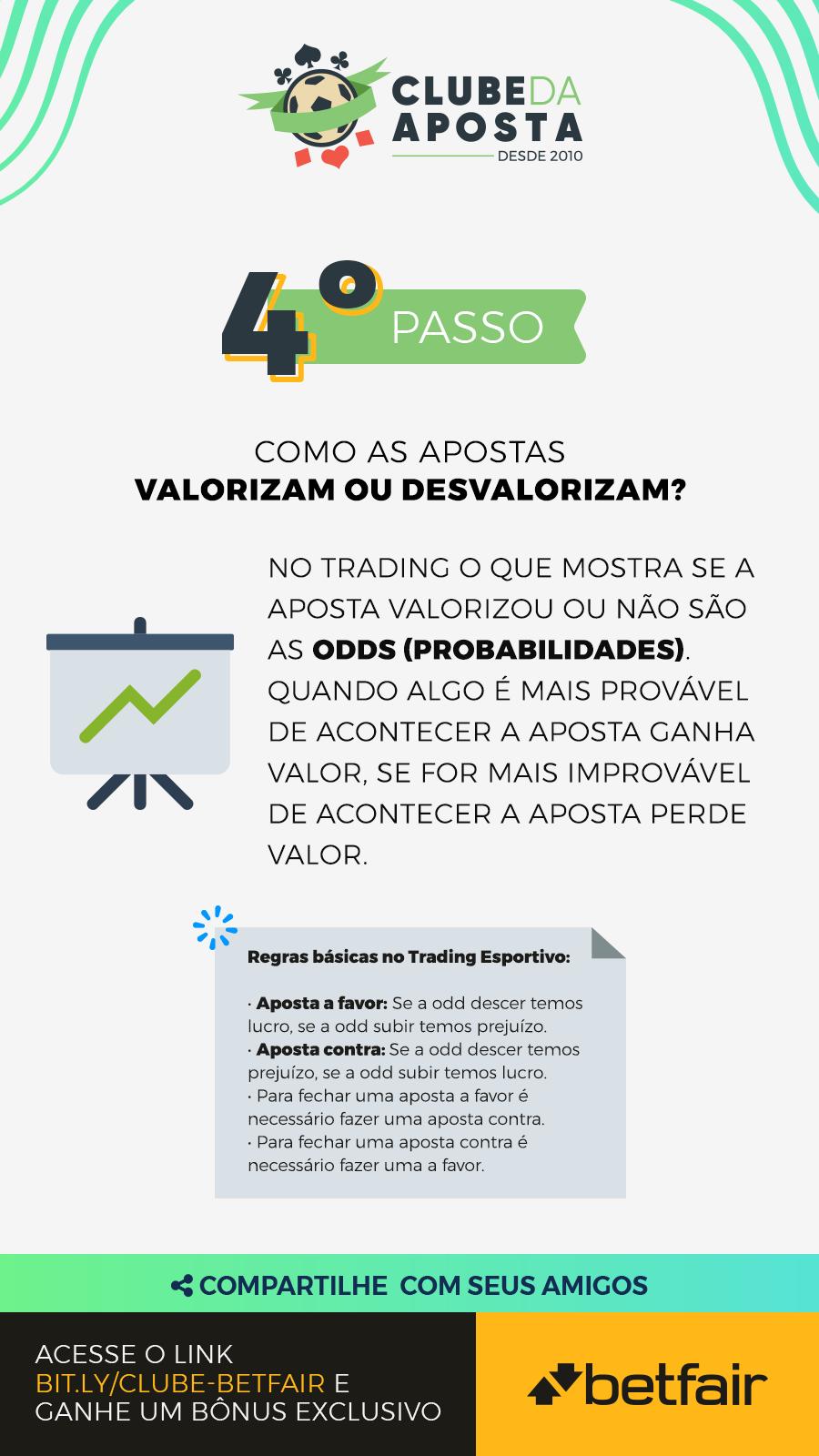 04-o-que-e-trading-esportivo