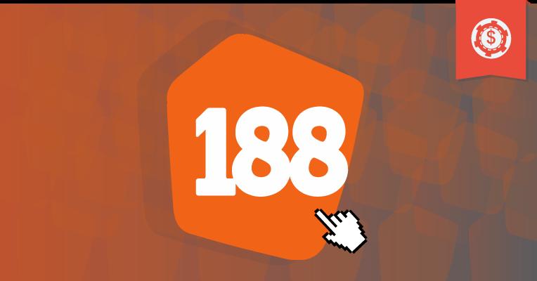 como-criar-conta-na-188Bet