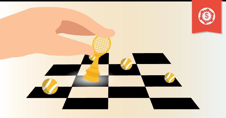 cpestrategias para trading em tenis na betfair