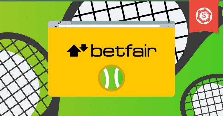 quais-os-mercados-para-fazer-trading-em-tenis-na-betfair
