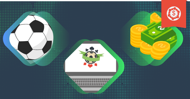 O que é trading esportivo? • Entenda o significado do termo da moda nas apostas esportivas