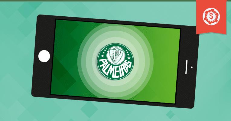 Como apostar no Palmeiras? • Veja como ganhar dinheiro apostando no Palmeiras